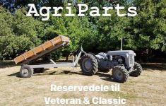 Agriparts S